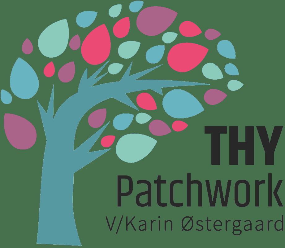 Patchwork webshop